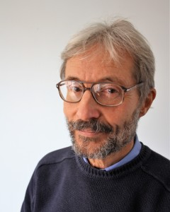 dott Francesco Forcellini