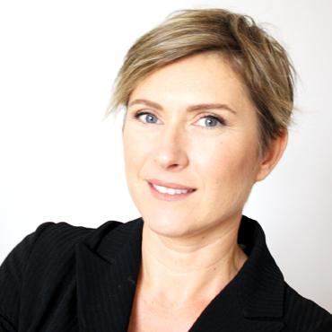 Dott.ssa Chiara Modonutti
