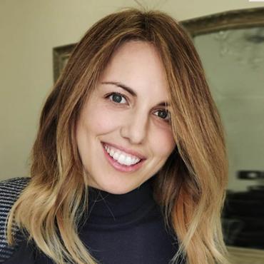 Dott.ssa Elena Castellani