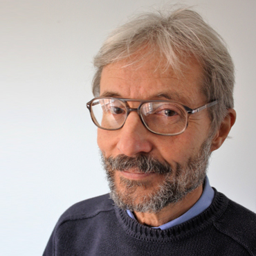 Dottor Francesco Forcellini